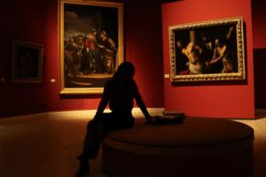 Andrew-Haag-LA-Art-Exhibits-Blog