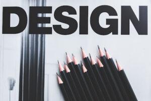 Andrew-Haag-Design