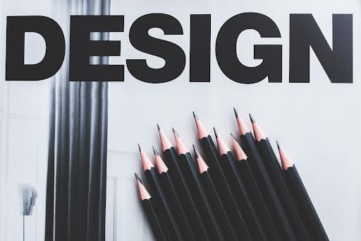 Andrew Haag Art & Design